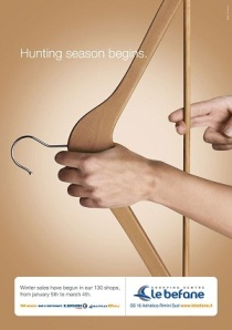 Hunting-season-begins.jpg.scaled696