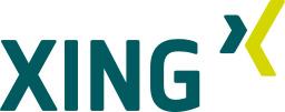Xing_logo